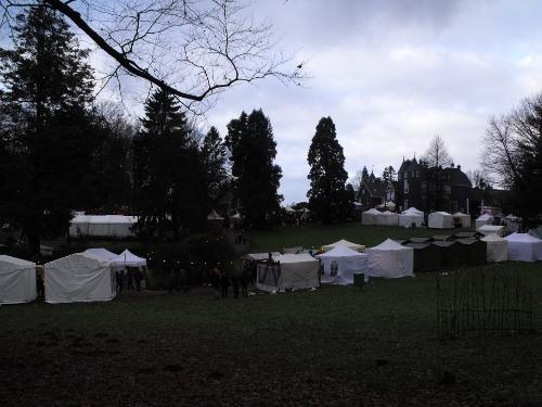 2012-12-16_N2